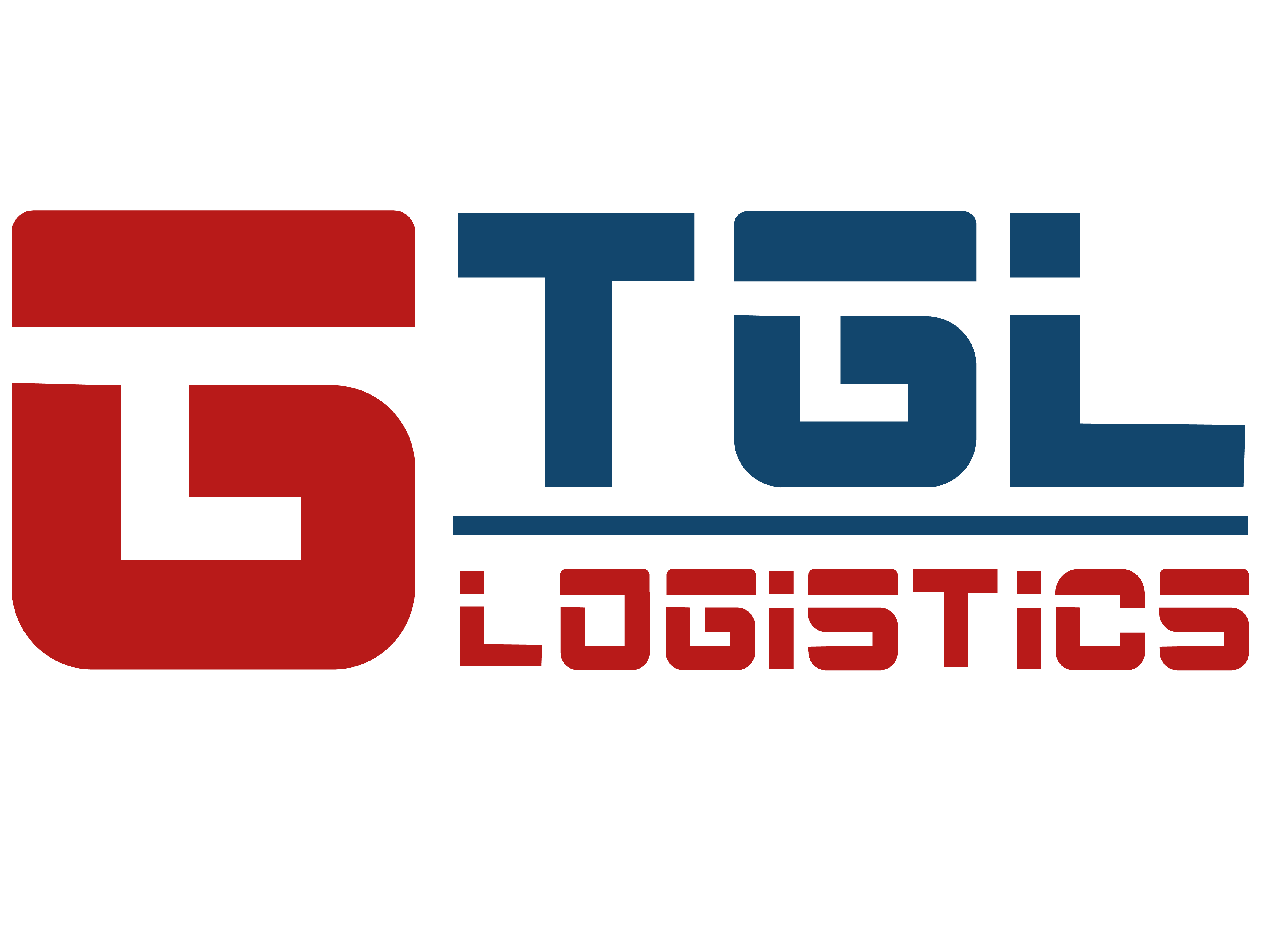 logos-de-clientes-102-min