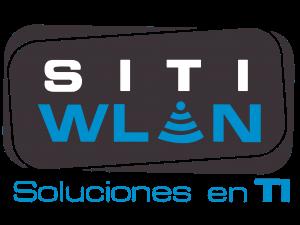 logos-de-clientes-120-300x225-min