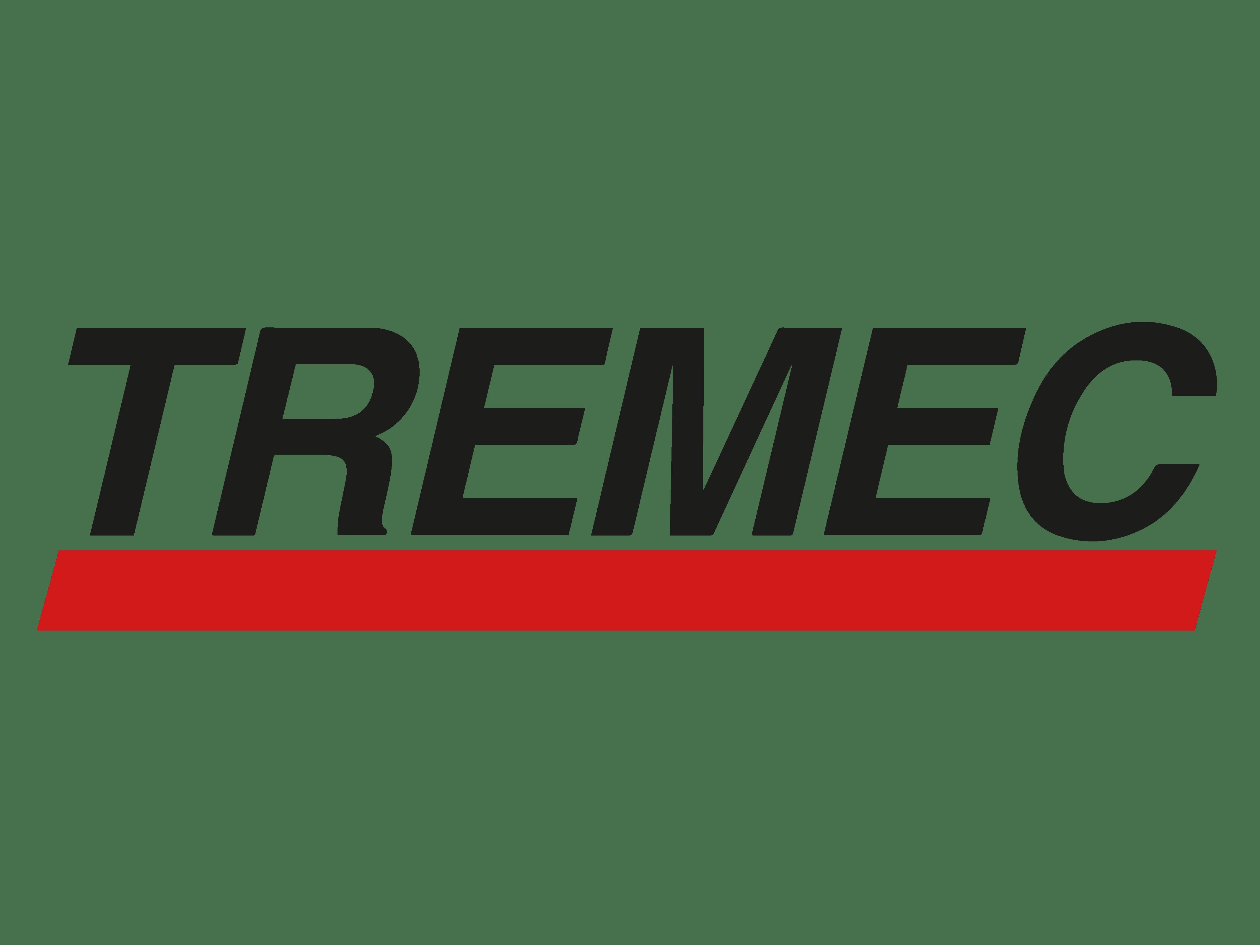 TREMEC