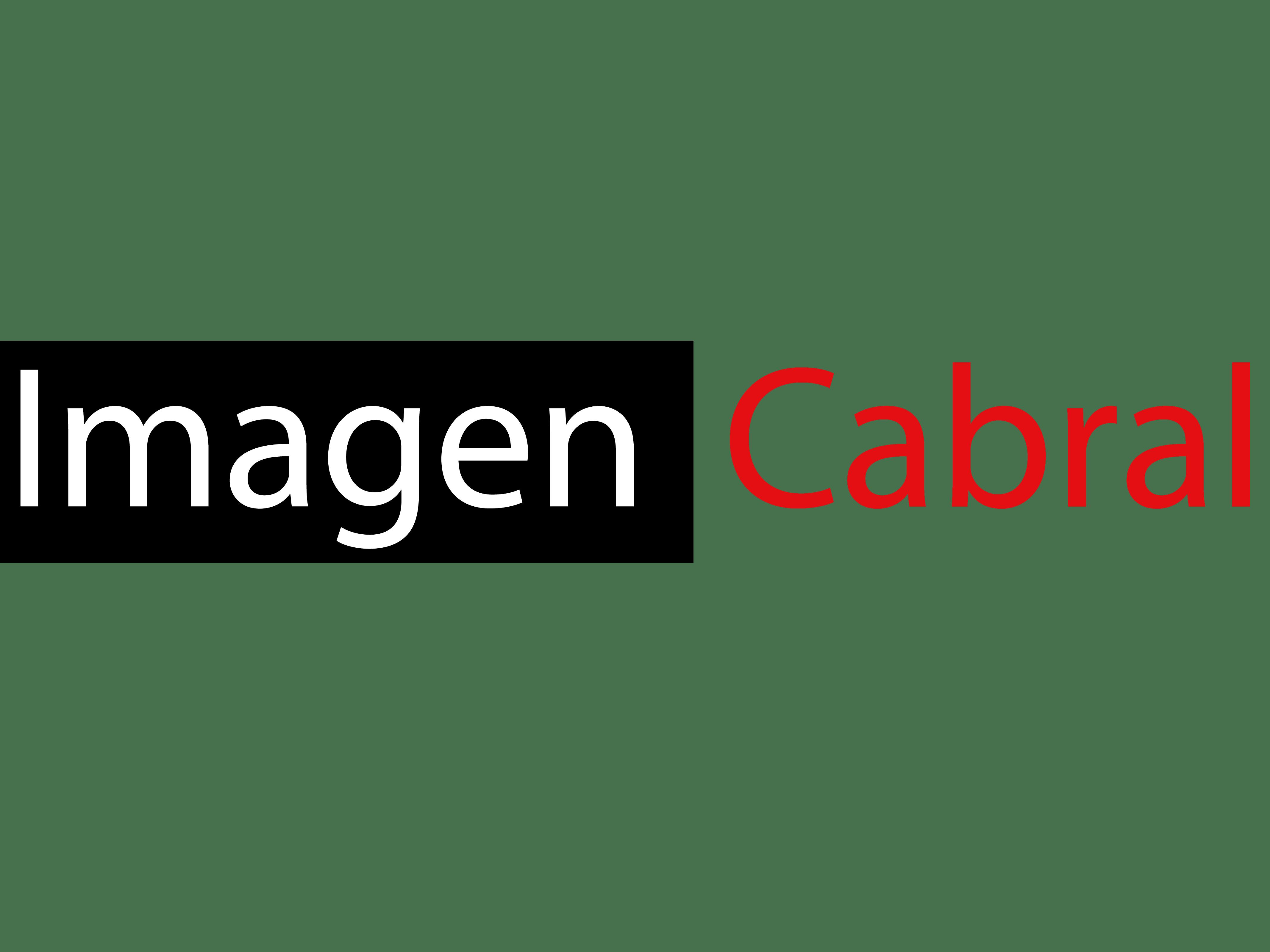 logos-de-clientes-92-min