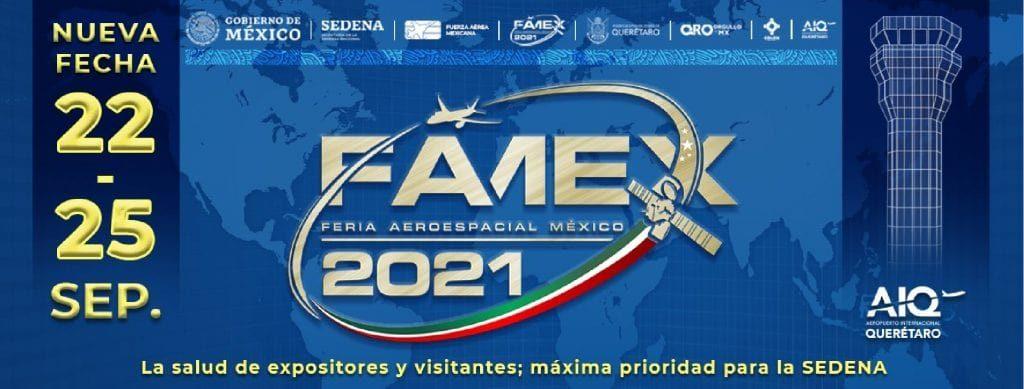 FAMEX-min