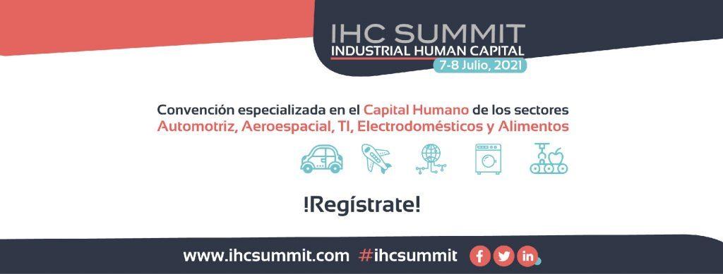 IHC-min