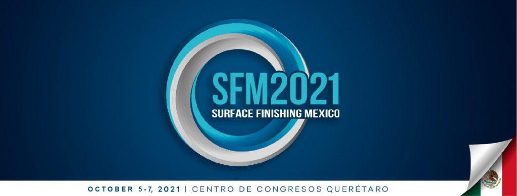 SFM2021-min
