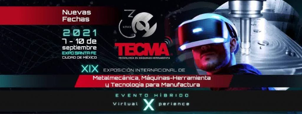 TECMA-min